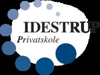 Idestrup Privatskole