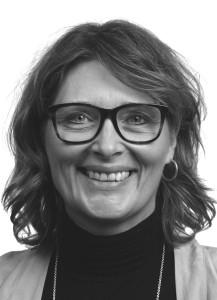Mette Weinreich