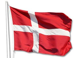 flag lille