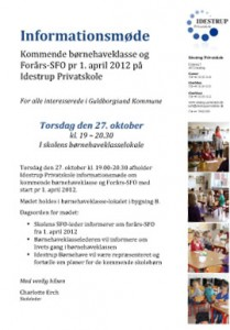 KLIK her og download informationsblad