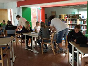 lektiecafe-idestrup-privatskole-1