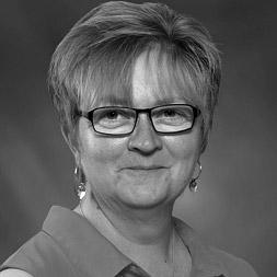 Pia Charlotte Samsøe Ringo
